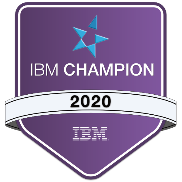 https://www.cdinvest.eu/wp-content/uploads/2020/07/IBM_Champion_2020_Award.png