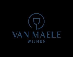 Logo-Wijnen-Van-Maele-Web-1new