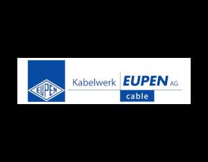 cropped-logo-kabelwerk