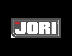 jori3
