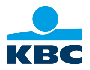 kbc22
