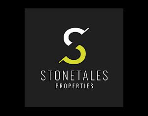 logo_stonetales_def_rgb_met_vlak.0x200