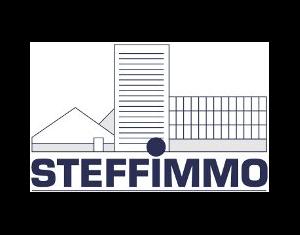 steffimmo22
