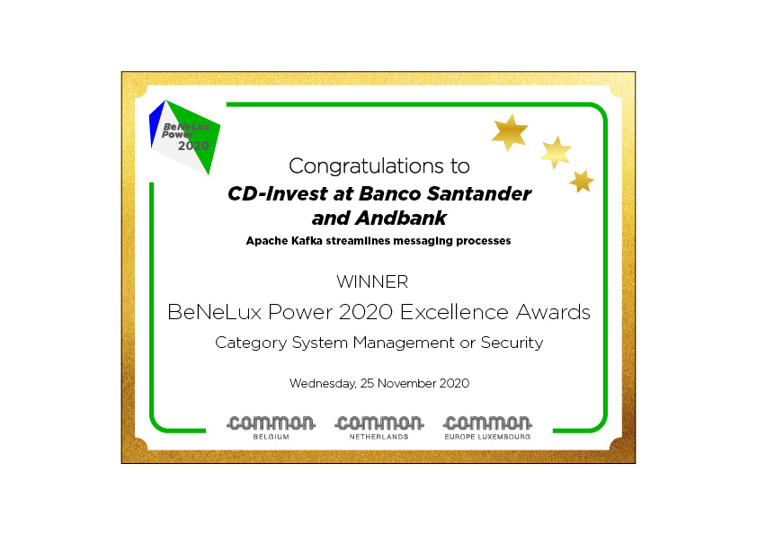 https://www.cdinvest.eu/wp-content/uploads/2020/12/BeNeLux-Power_2020_Award_winner_CD_Invest_Apache_Kafka.jpg